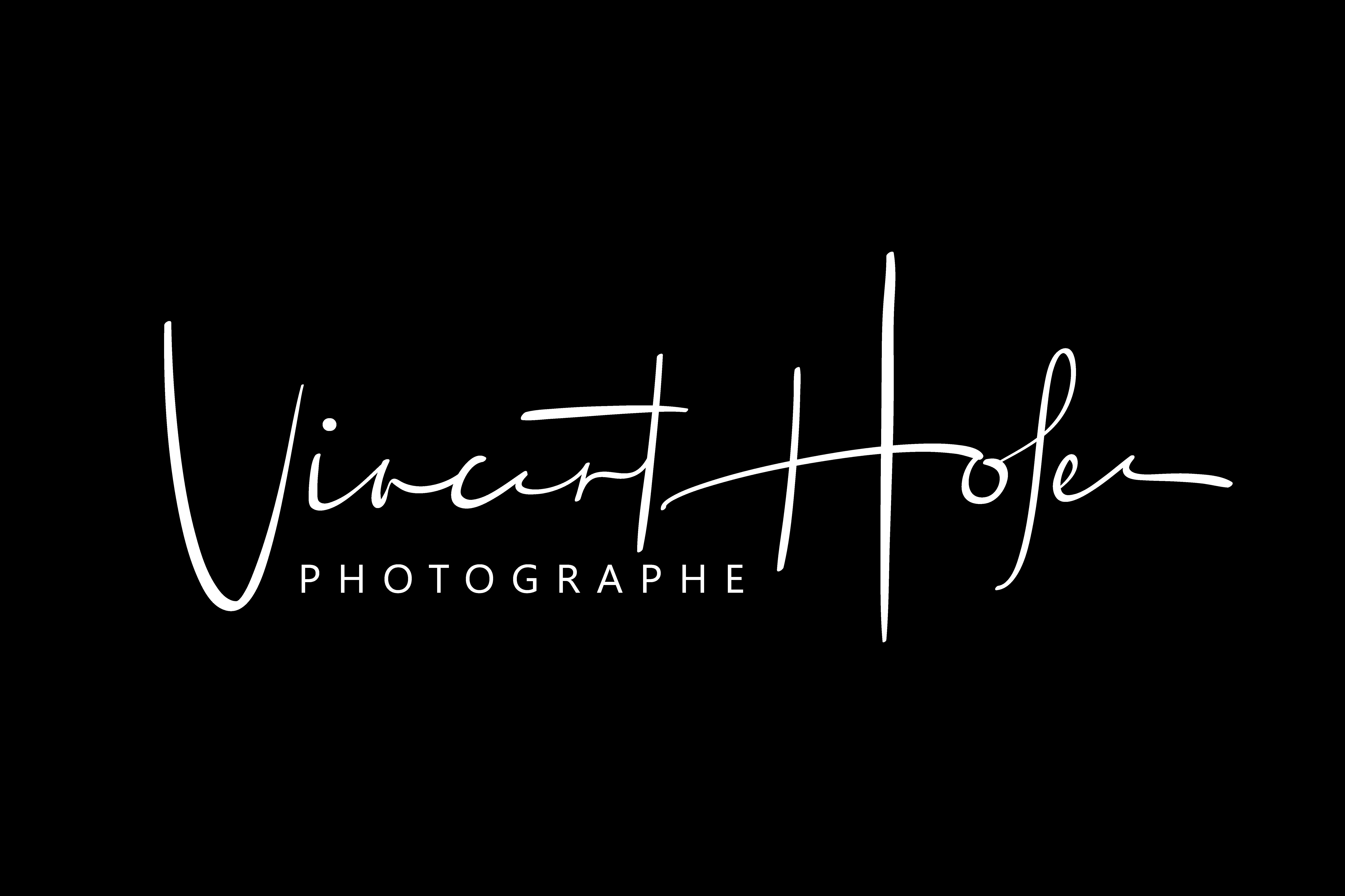 Vincent Hofer