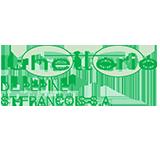 Lunetterie de Pépinet St-François