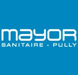 Mayor - Sanitaire