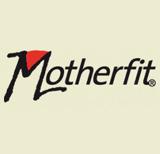 Motherfit